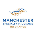 Manchester Specialty Programs Inc.