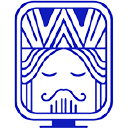 Manchester Sport and Leisure Trust logo