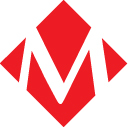 Manchester Underwriting Management Ltd logo