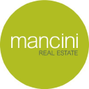 Mancini Real Estate - Australia logo