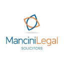Mancini Legal Limited logo