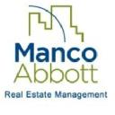 Manco Abbott, Inc. logo