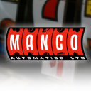 Manco Automatics Ltd logo