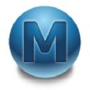 Mancomm logo icon