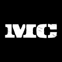 Man Crates logo icon