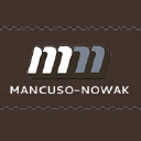 Mancuso-Nowak Insurance Agency logo