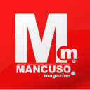 MANCUSO ADVERTISING logo