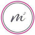 Mancuso Media, LLC logo