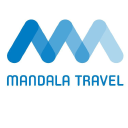 Mandala Travel Ltd. (Finland) logo
