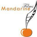 Mandarine Films Marc Devaud logo