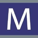 Mandate Systems Ltd logo