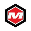 Mandel Scientific Inc logo
