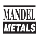 Mandel Metals, Inc. logo