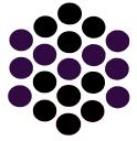 Manderstone LLC logo