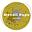 Mandii Pope Artist logo