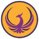 MandileWebDesign.com logo