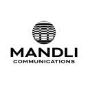 Mandli Communications logo