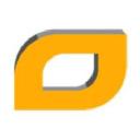MandLoys Web Design Agency logo
