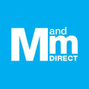 Read MandM Direct Reviews