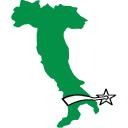 Mandola's Deli and Sandwich Shop logo