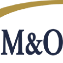 M&O Marketing, Inc. on Elioplus