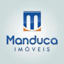 MANDUCA IMOVEIS logo