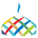 Mandukhai Khatan LLC logo