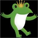 Maneo KK logo