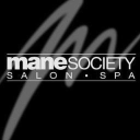 Mane Society Salon and Spa