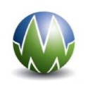 Manestream Ltd logo