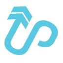 Maneuver Up Marketing logo