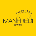 Manfredi Jewels logo