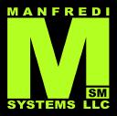 MANFREDI SYSTEMS LLC logo