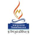 Mangalayatan University, Aligarh logo