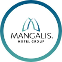 Mangalis Hotel Group logo