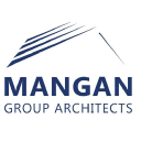 Mangan Group Architects logo