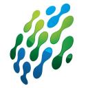 Mangano IT Solutions logo