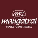 Mangatrai Jewellers logo