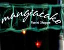 Mangiacake Catering logo
