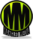 Mangled Media, Inc. logo