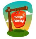 Mango Family LLC logo
