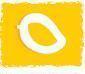 Mango Teleservices logo