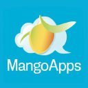 Mango Apps logo icon