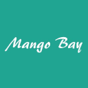 Mango Bay Internet logo