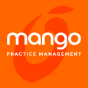 Mango Billing, Inc. logo