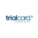 Mango Health - Send cold emails to Mango Health