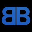 mangolassi.it logo icon