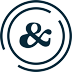 Mangold Creative, LLC logo