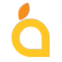 Mango Learning Inc logo