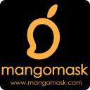 Mangomask logo icon